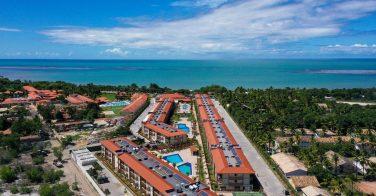 Ondas Resort - Porto Seguro