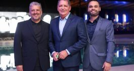 WAM-Group-comemora-a-marca-de-maior-comercializadora-de-multipropriedades-do-mundo