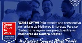 WAM-Group-e-WPA-Gestao-entre-as-melhores-empresas-para-se-trabalhar-no-Pais[1]